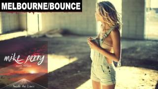 Mike Perry - Inside the Lines (Galwaro Remix) ft. Casso