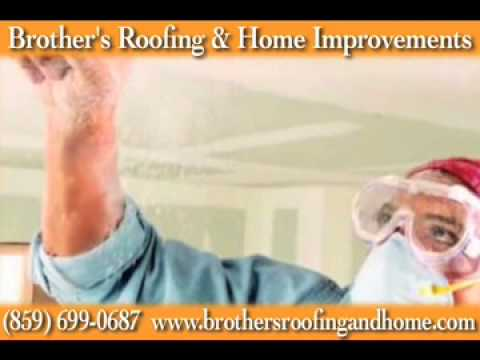 brother's-roofing-&-home-improvements,-georgetown,-ky
