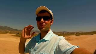 Авто везет меня на пляж Капсель.  Судак - Капсель. Здесь есть на что посмотреть.(Поездка в живописную полудикую бухту Капсель. Трасса Судак- Капсель начинается морскими пейзажами и красо..., 2016-07-14T18:18:09.000Z)