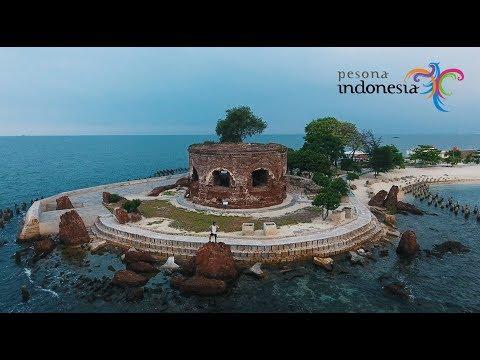 PESONA JAKARTA