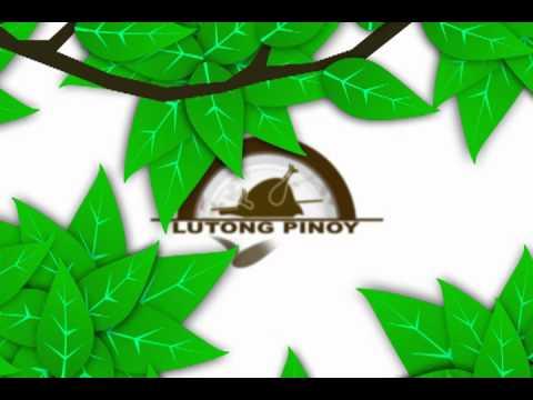 Mindanao Examiner Lutong Pinoy ID