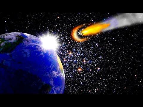 Asteroide Del