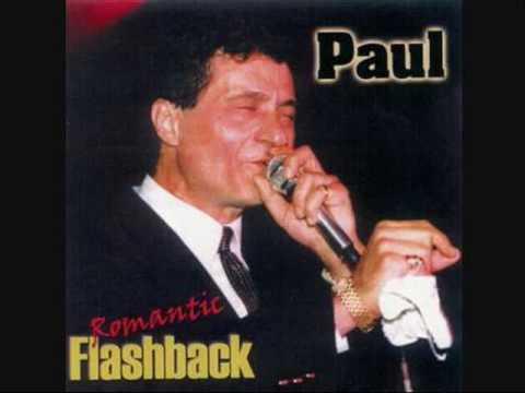Paul Baghdadlian - Arants kez