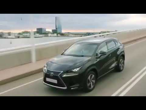 2018 Mazda CX 5 VS Lexus NX - YouTube