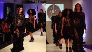 F O L O C I x MCNM: Antonia Nae x Fashions Finest