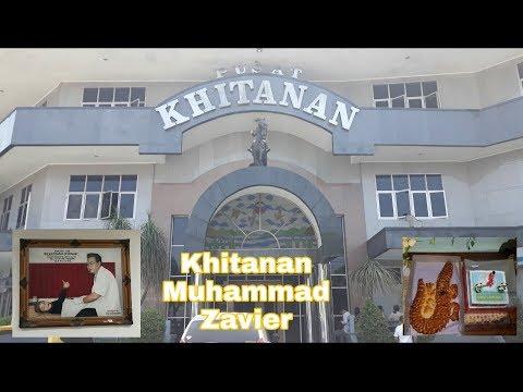 Klinik Khitan Kabupaten Karawang Jawa Barat