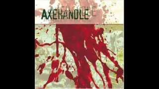 Watch Axehandle All Redheads Are Crazy video