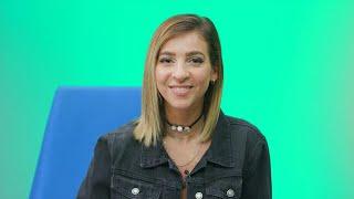 Gabbie Hanna Squashes YouTube Drama Rumors & Talks Vlog Squad (Exclusive)