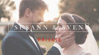 SUSANN & SVEN