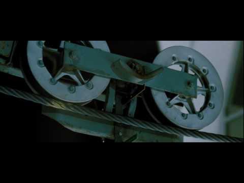 FROZEN - Trailer
