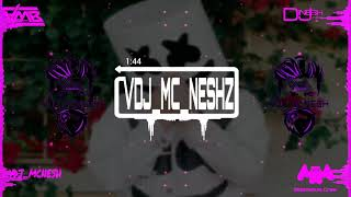 Kotta Pakkum Mix-DJ DINESH FDO-VDJ_MCNESH