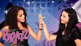Bratz Music and Fashion with Brianna Gage and Madison Pettis   Bratz