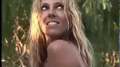 ★ Loona│Marie-José van der Kolk (Extrem heißes Sexy Fotoshooting auf Mallorca)