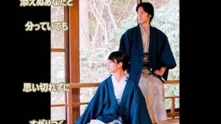 裕ちゃんソング 宿題シリーズ ( (^_^;) え゛っ ?? シリーズ ??? (^_^;) ...
