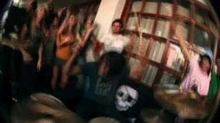 Aurum - La Octava Noche (feat. Mo - Delux)