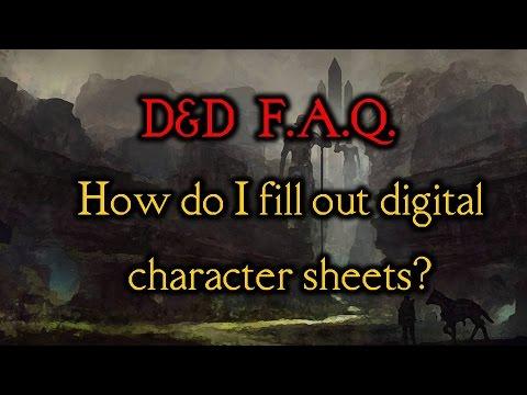 DND 3 5 FAQ EPUB DOWNLOAD