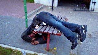 Les ravages de l'alcool - Best of