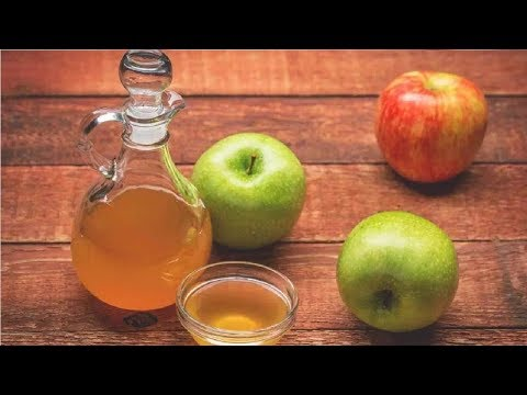 how-much-apple-cider-vinegar-to-drink-a-day-for-weight-loss