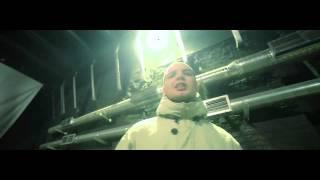 Смотреть клип Pra (Killa'Gramm) feat. Slim - Не Один (Kinoglazik.ru)