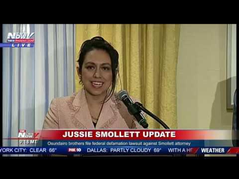 FNN: Sports host Kelli Tennant regarding Luke Walton; TX plane crash update