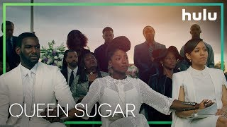 Queen Sugar Season 2 Premiere • Queen Sugar on Hulu