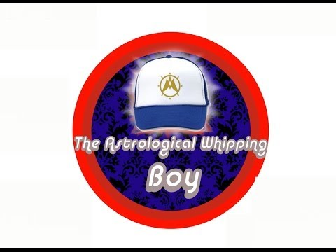 The Astrological Whipping Boy (2011) short film