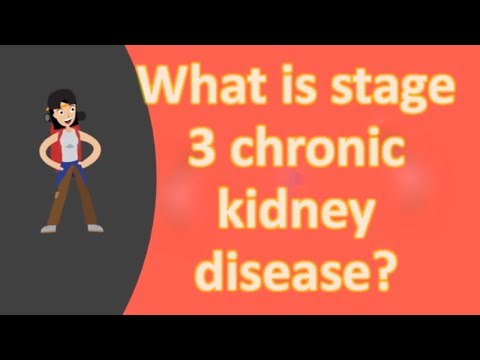 what-is-stage-3-chronic-kidney-disease-?