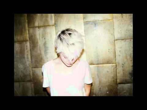 Jeanne Added - Lydia mp3