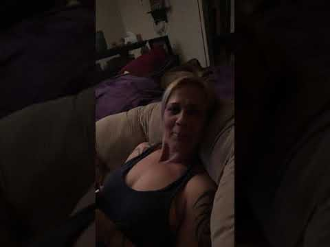 Woman on Molly way to gone from YouTube · Duration:  4 minutes 50 seconds