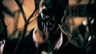 Смотреть клип Mushroomhead - Solitaire Unraveling