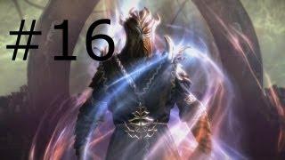 Let's Play The Elder Scrolls V Skyrim Dragonborn Episode 16 Tilisu and Mirri Severin