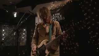 Cloud Nothings - Pattern Walks (Live on KEXP)