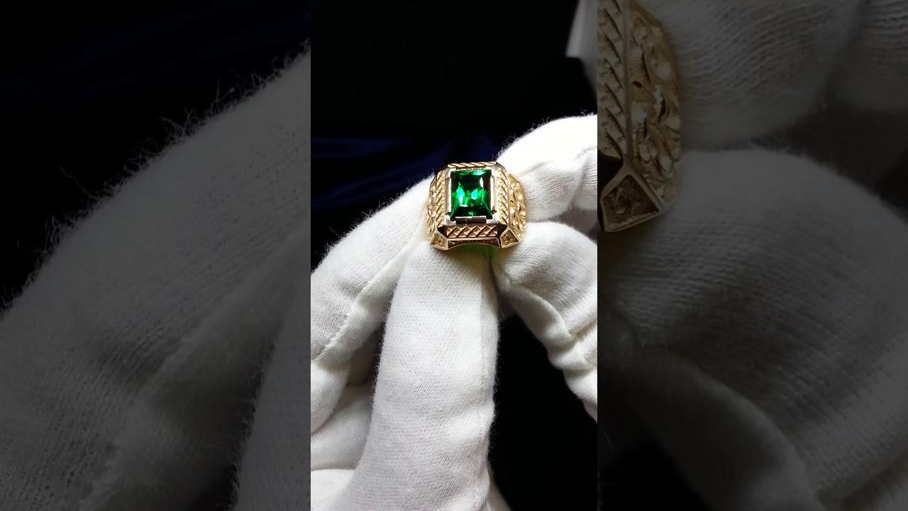 Уникальные мужские кольца-печатки и перстни из золота 585 пробы ждут вас в ювелирной студи золотой дом в санкт-петербурге!