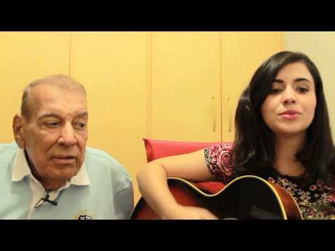 Luiz de Carvalho e Priscila - Divino Companheiro