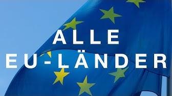Alle EU-Länder