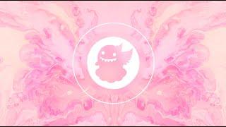 Justin Bieber - Yummy (Rad Cat Remix)