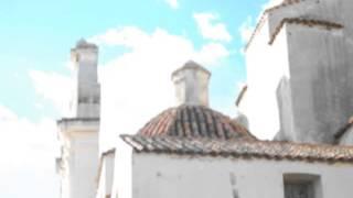 Confraternita Su Rosariu (Orosei) - Gotzos de Su Rosariu ( Sendhe in Sa Rughe Incravadu)