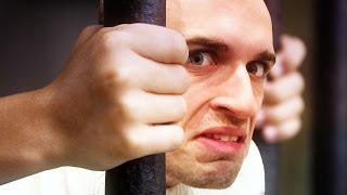 TUTO : DEVENIR LE BOSS D'UNE PRISON (PTTR)