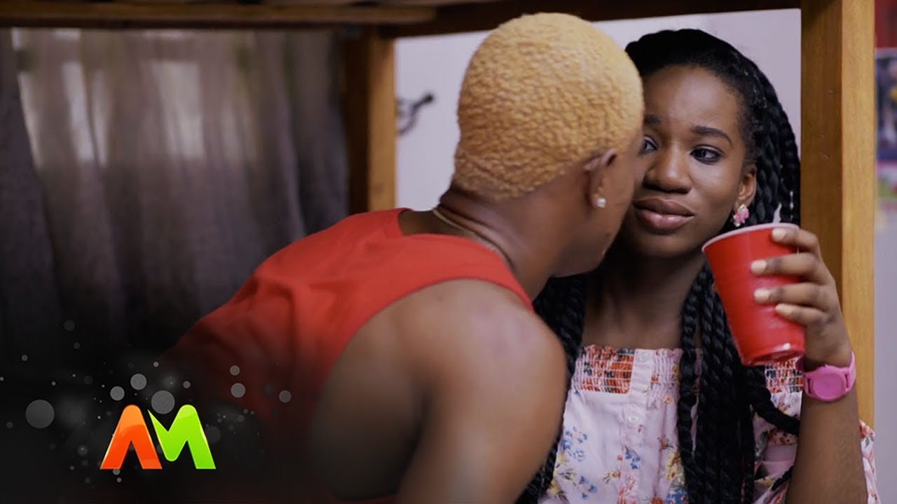 Download Throbs and crushes – My Siblings and I | Africa Magic