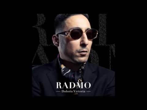 Youtube: RADMO feat GHETTOMAC  – CALIFORNIE