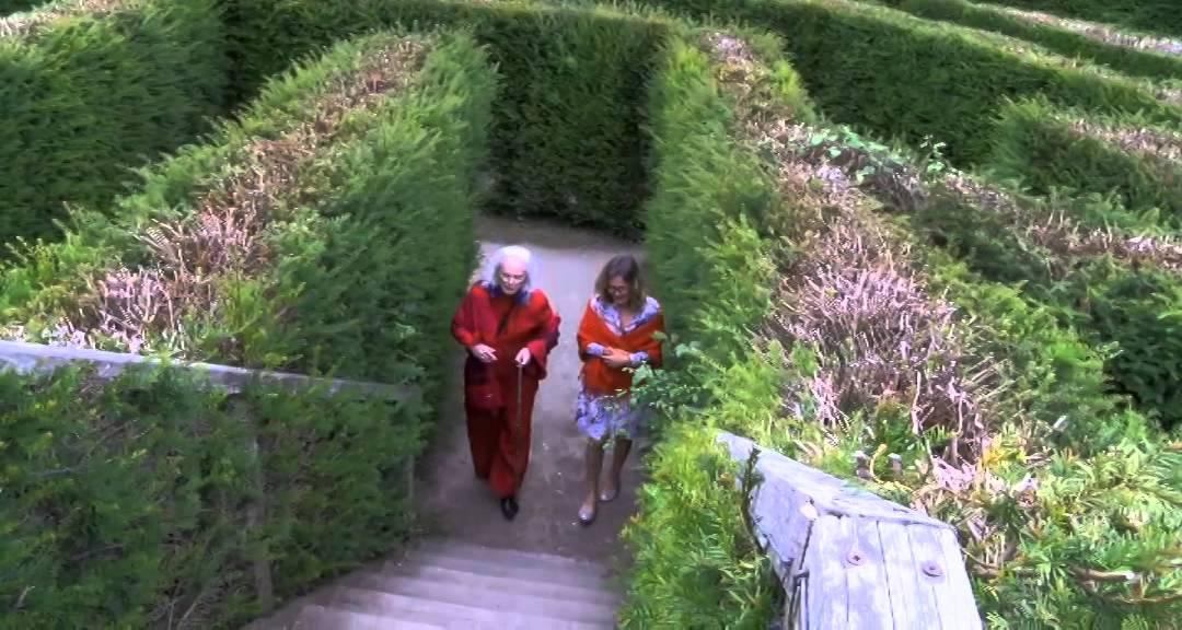 les-jardins-de-la-comtesse-de-la-panouse