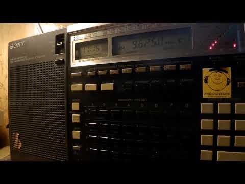 02 12 2017 T8WH Angel 4 relay Radio Japan NHK World in Indonesian to SEAs 1115 on 9625 Palau Medorn