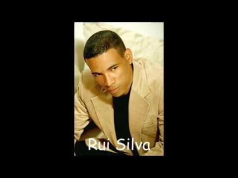 Rui Silva   face a face