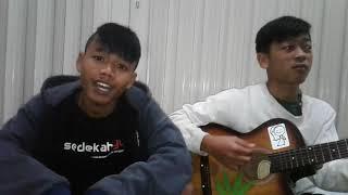 Video Adista Aku Dan Dia download MP3, 3GP, MP4, WEBM, AVI, FLV Agustus 2018