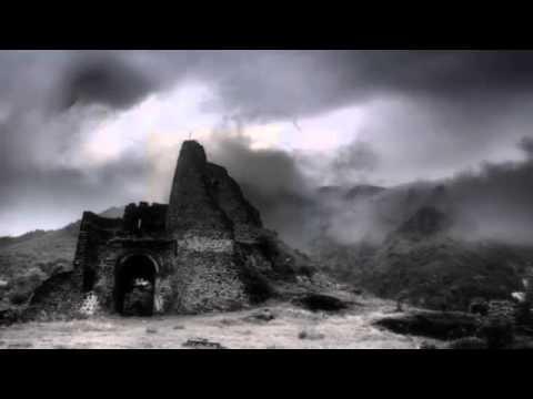 ARGISHTY армянский дудук)   Дле Яман  Dle Yaman