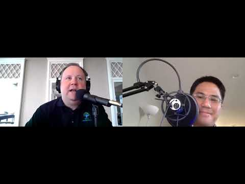 How to use whole life insurance to avoid taxes and grow wealth, with Eric Brotman (HYW046)