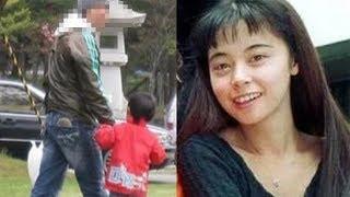 吉野美佳さんはあの超国民的アーティストの奥様だった・・! 吉野美佳 検索動画 10