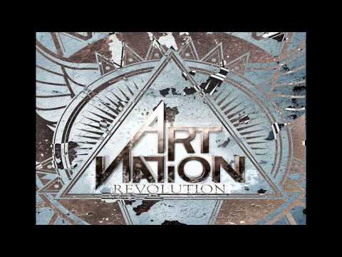 Art Nation - Here I Am