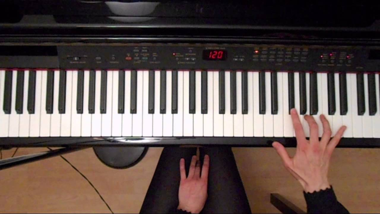 Online piano lessons d major broken chords youtube online piano lessons d major broken chords hexwebz Image collections