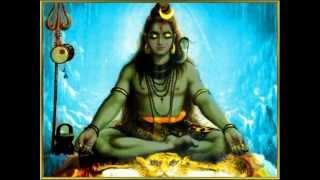 """Gayatri Mantra """" Om Bhur Bhuva Svaha """" - MATANGI  ( live )"""